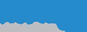 Attiva srl Logo